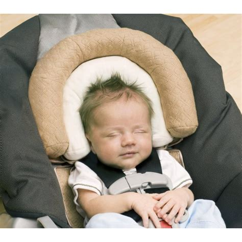 Jj Cole Support Alas Car Seat Stroller Bouncer Berkualitas jj cole support more colors attelia baby wood toys