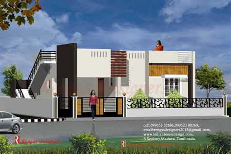 house plan for 1000 sq ft in tamilnadu kerala home design sq feet and landscaping with beautiful