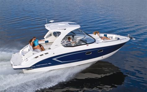 bayliner boats south africa boat reviews blog honda marine south africa