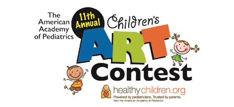 Drawing Contests For Kids To Win Money - calling all budding artists enter the american academy of
