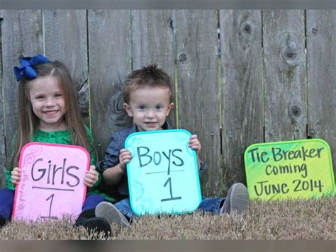 The Modern Way To Announce A Birth Baby Momento by 35 Most Clever And Pregnancy Announcements Oh