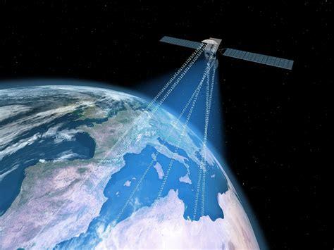 imagenes satelitales y gps cursos de gps coordinaci 243 n universitaria de