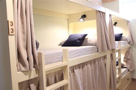 reserva habitacion reserva habitaci 211 n el albergue de herrera