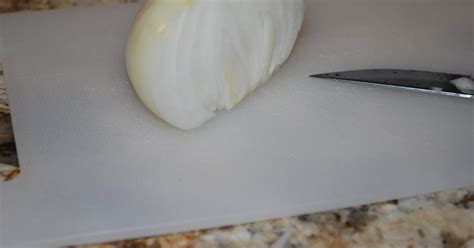No More While Chopping Onions by The Cuff Cooking Some Tips About Onions