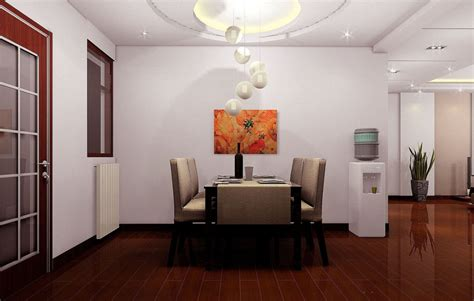 Dining Room Ideas 2013 by 2013 Pop Interior Design Dining Room 3d House Free 3d