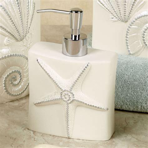 sequin bathroom sets sequin bathroom sets 28 images hollywood glam sequin