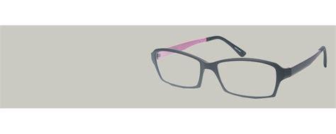 Harga Kacamata Secret gaya korea cermin mata untuk wanita hi korean fashion