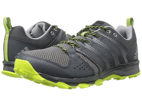 Original Sepatu Adidas Mens Running Galaxy 3 M Blue adidas s76974 s galaxy trail running shoes
