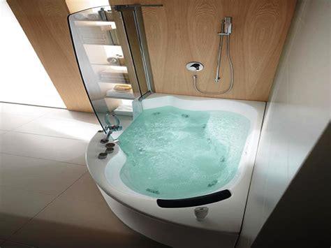 bathtub one piece cool one piece bath gallery bathroom with bathtub ideas