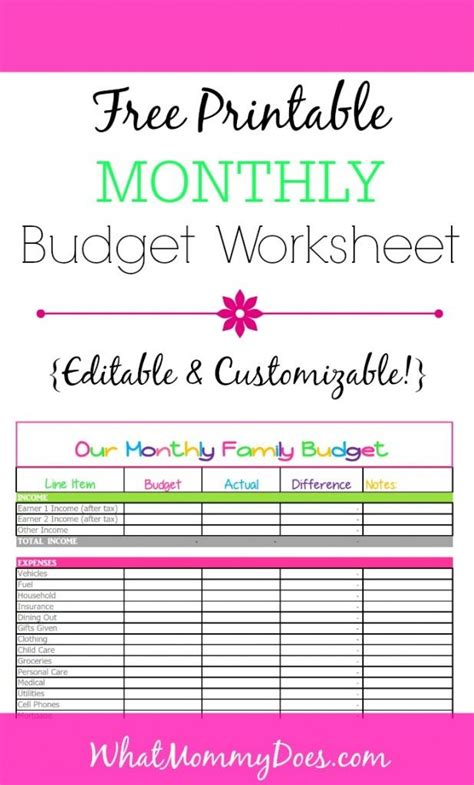 2 week budget template best 25 weekly budget template ideas on