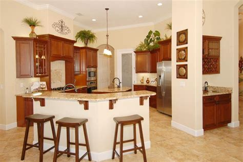 stanley home decor stanley home decor home collections cheap california