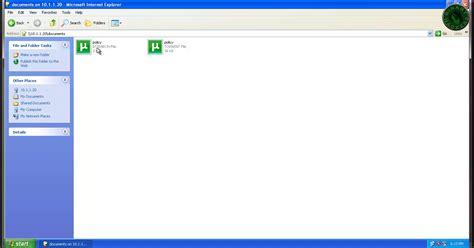 Isp Address Lookup Ip Address Location Windows 8 Ip Address Location Elsavadorla