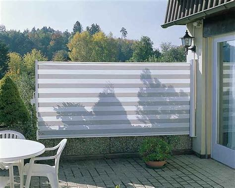 17 images about outdoor privacy screens on pinterest