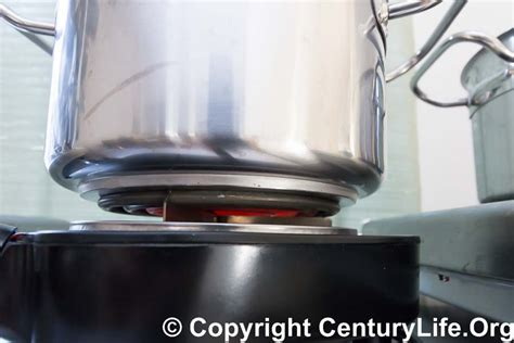 induction hob vs gas efficiency is induction more efficient than electric coil or gas an energy efficiency comparison between
