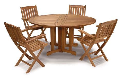 table ronde bois jardin table jardin bois table et chaise de jardin pas cher