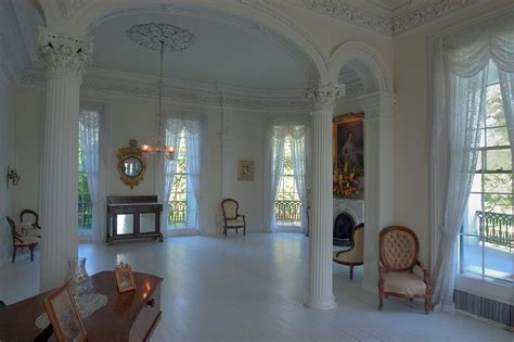 the white ballroom in the nottoway plantation mansion on photo 547 14 wedding hall white ballroom in nottoway