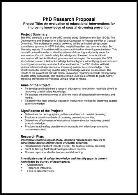 phd prposal  social science phd proposal