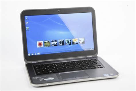 Laptop Dell Inspiron 14z dell inspiron 14z ultrabook