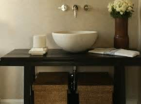 zen bathroom nj nyc interior design