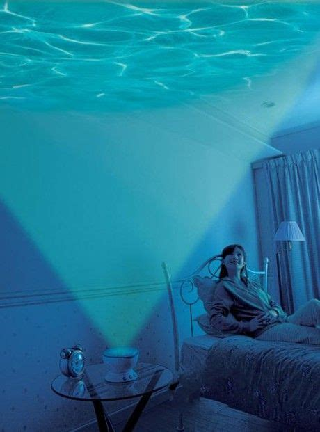 underwater bedroom best 25 underwater bedroom ideas on pinterest maldives
