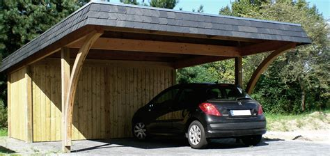 carport aus aluminium preise carport holz bausatz osterreich denvirdev info