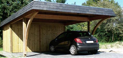 carport anbieter beste carport anbieter fertiggaragen und carports