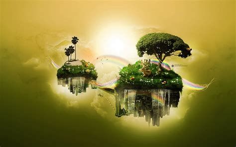 Topshops New And Unbelievably Amazing Website by 45 Amazing Desktop Backgrounds 183 Free Hd