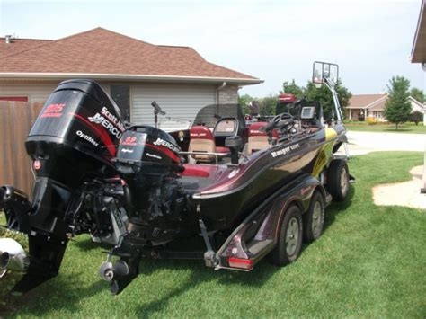 ranger boats owners forum for sale by owner ranger 620 boats html autos post