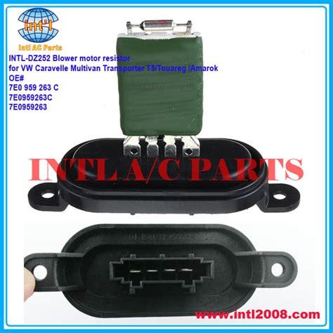 heater resistor vw t5 alibaba manufacturer directory suppliers manufacturers exporters importers