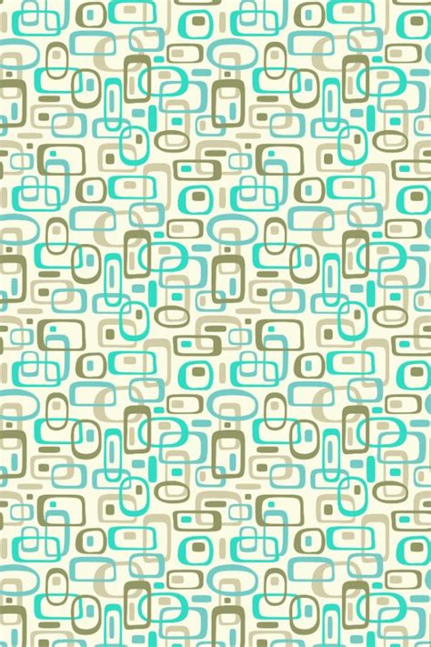 pattern wallpaper for iphone 4 iphone 4 patterns wallpapers set 4 iphone 4 pattern