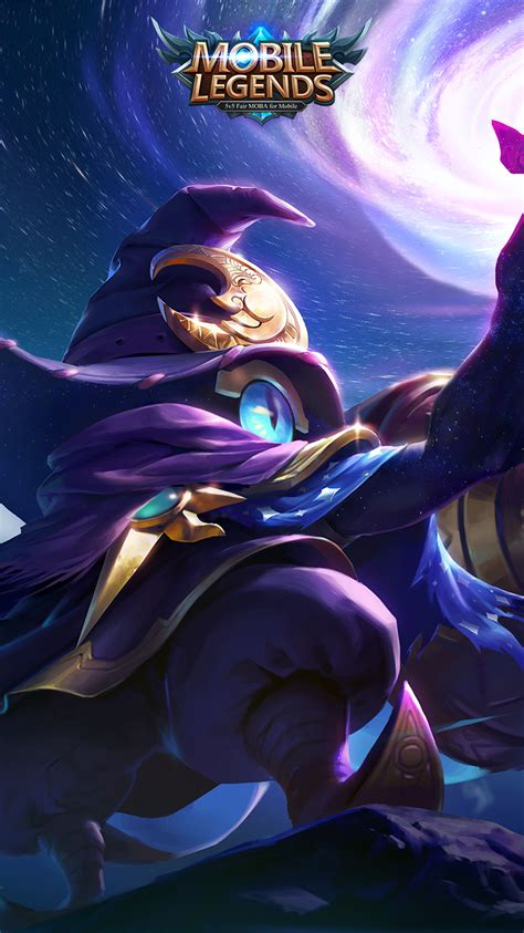 mobile legends wiki cyclops skins mobile legends wiki fandom powered by wikia