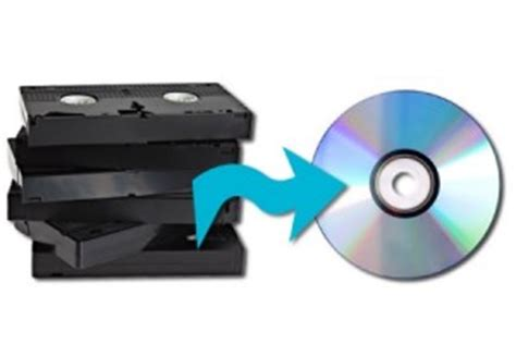 convertire cassette in dvd vhs to dvd fort collins convert home vhs vhs c to dvd