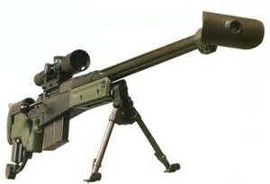 Guns rifles snipers 50 cal sniper rifle