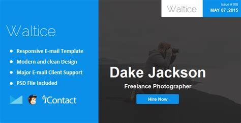Dimo 16 Email Notification Template Set Access themeforest waltice v1 0 responsive email themebuilder access null theme plugins scripts