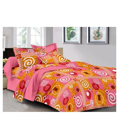 printed bed sheets iws double cotton printed bed sheet buy iws double