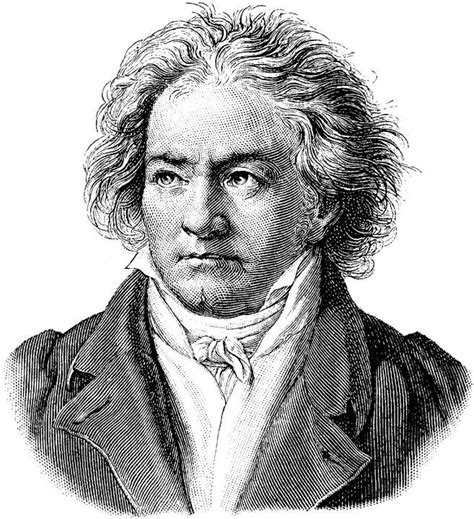 biography beethoven pinki s blog biography of beethoven