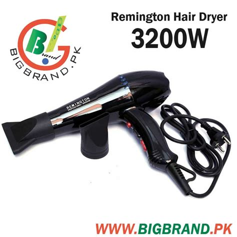 Hairdyer Mozer Mz 3303 Hairdyer Mozer Hairdyer Mini 2700w remington hair dryer