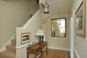 Hall pictures ideas hallway interior painting ideas entrance hallway