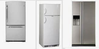 Lemari Es Untuk Warung memilih lemari es yang tepat untuk rumah