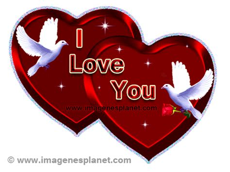 love you images with movimiento i love you imagenes bonitas de amor im 225 genes de amor