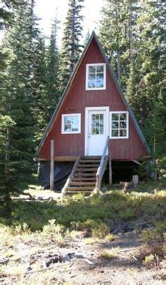 Neah Bay Cabin Rentals by 1000 Images About Cabin Cing In Nw On