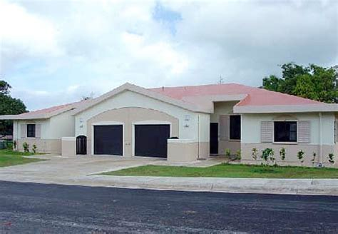 nb guam apra view neighborhood 4 bedroom single family 95 best images about nb guam and andersen afb on pinterest