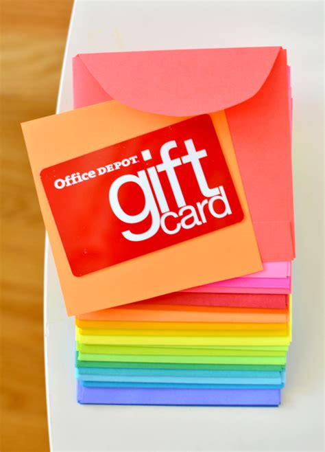Office Depot Hours Gonzales La All The Colors Astrobrights Free Printable Giveaway