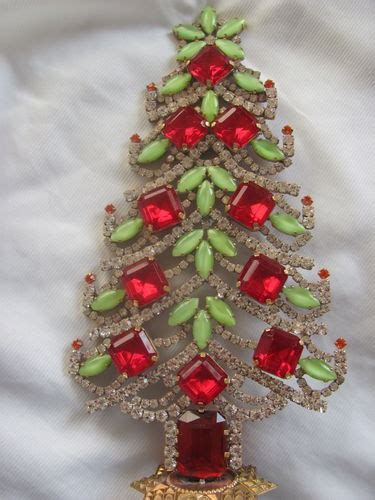 handmade glass christmas tree j christmas tree