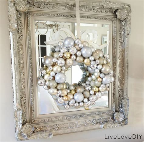 mirror decoration mirror decorating ideas fotolip com rich image and wallpaper