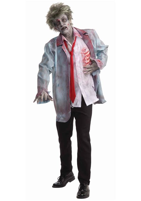 zombie costume how to make a zombie costume with makeup zombie husband costume