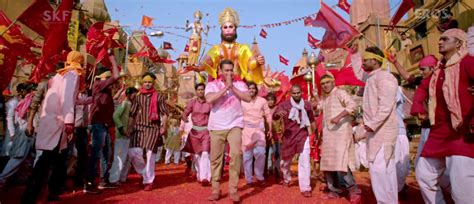 bajrangi bhaijaan 2015 trailer salman khan bajrangi bhaijaan trailer starring salman