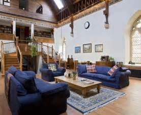 church turned into house 4 churches turned into beautiful homes