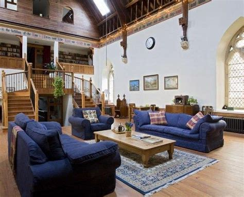 church converted to house 4 churches turned into beautiful homes