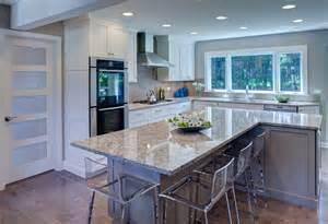 Award Winning Kitchen Designs 2013 2013 Award Winning Transitional Kitchen Remodel Drury Design